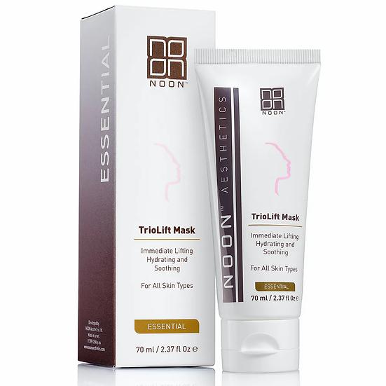 Noon TrioLift Mask 70 ml