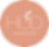 Hudagenten_logo-1.png