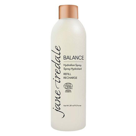 Jane Iredale Balance Antioxidant Hydration Spray Refill 281ml