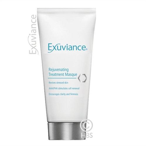 Exuviance Rejuvenating Treatment Masque