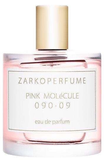 Zarkoperfume Pink Molecule 100ml
