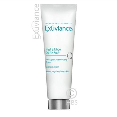 Exuviance Heel & Elbow Dry Skin repair
