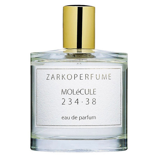 Zarkoperfume Molecule 234•38 100ml