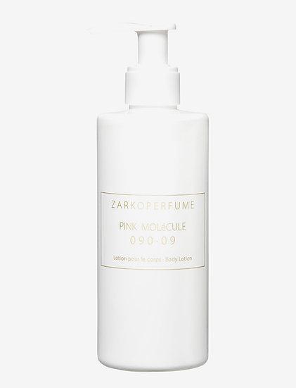 Zarkoperfume Body lotion 250ml