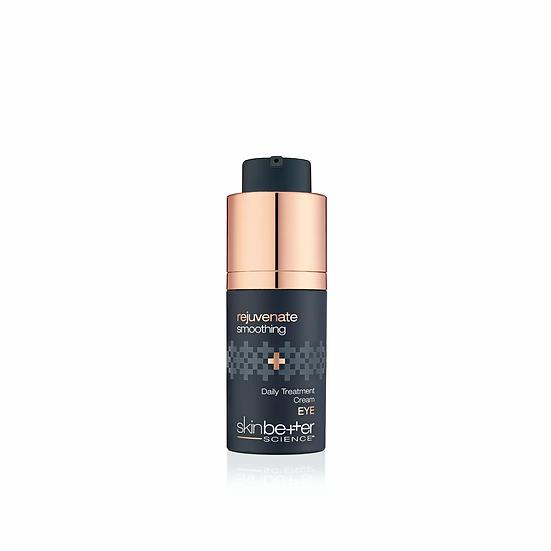 SkinBetter Science InterFuse Treatment Cream EYE Øyekrem 15 ml