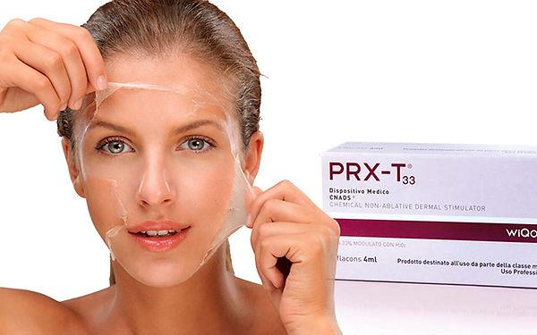 prx3-2.jpg