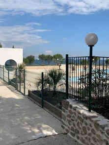 photo piscine 2020.jpg
