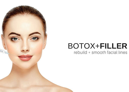 The-difference-between-botox-and-filler.