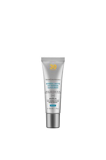 SkinCeuticals Mineral Matte UV Defensespf 30