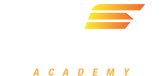 Logo-home-2.png