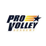 ProVolley-Logo.jpg