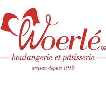 Woerlé_siteweb.png