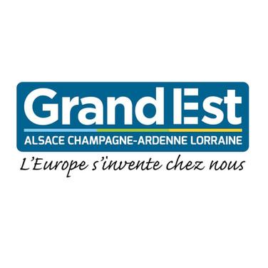 Logo RGE_QUADRI + BL noir pour site.jpg