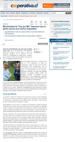 Coperativa.cl 23.08.2012.png