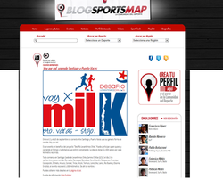 Blog Sports Map 27.08.2012.png