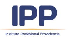 Instituto Profesional Providencia