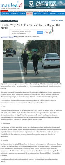 El Maule 11.09.2012.png