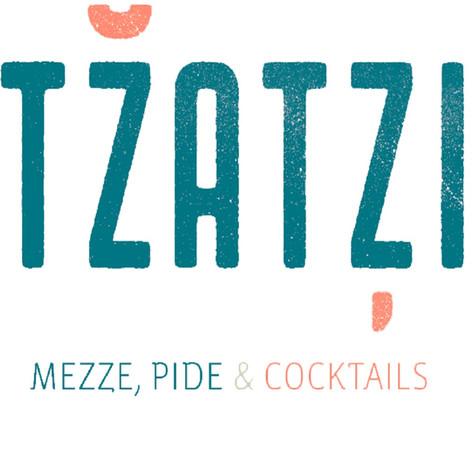 logo_tzatzi_sikle.jpg