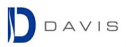 Laboratorios Davis