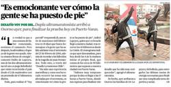 Austral Osorno Noticia Llegada a Osorno.jpg