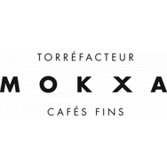 4940-cafe-mokxa.png