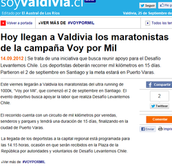 soyvaldivia.cl 14.09.2012.png