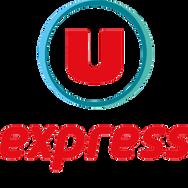 U-express_2_edited.png