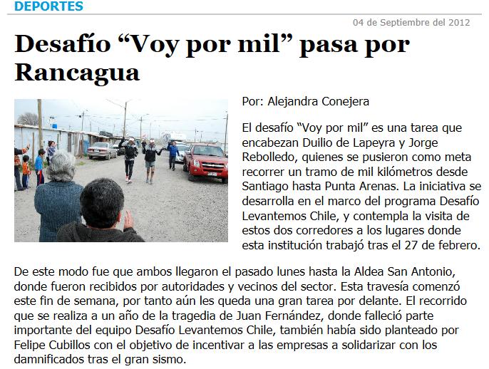 El Rancaguino 04.09.2012.png