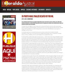 El Heraldo 22.09.2012.png