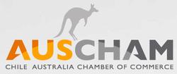 Cámara de Comercio Chileno Australia