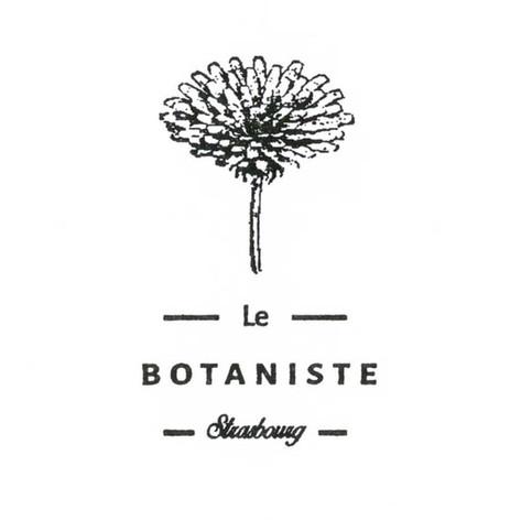 Le-Botaniste-Sikle.jpg