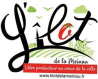 logo-ilot-meinau-sikle-les-composteurs-d