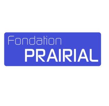 PRAIRIAL_logo_2.jpg
