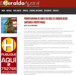 El Heraldo 31.08.2012.png