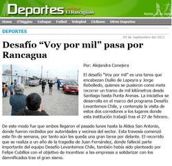 El Rancaguino 04.09.2012 V.2.png