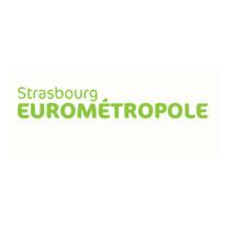 sikle-les-composteurs-de-strasbourg-euro