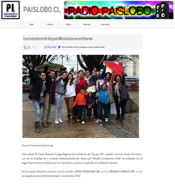 Paislobo.cl (Diario Digital Osorno) 16.09.2012.png