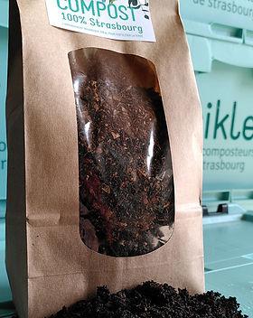 sikle-compost-2.5L.jpg