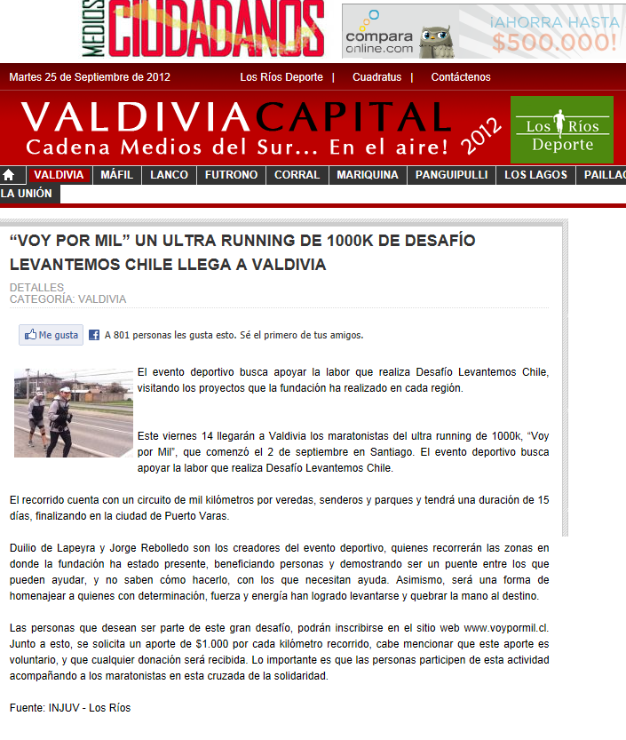 Valdivia Capital 14.09.2012.png