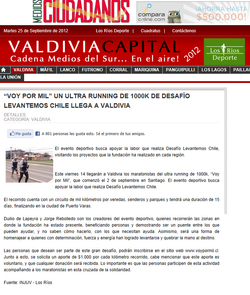 Valdivia Capital 14.09.2012.png