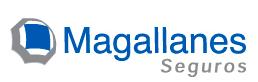 Aseguradora Magallanes