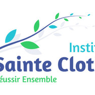Sainte Clotilde.jpg
