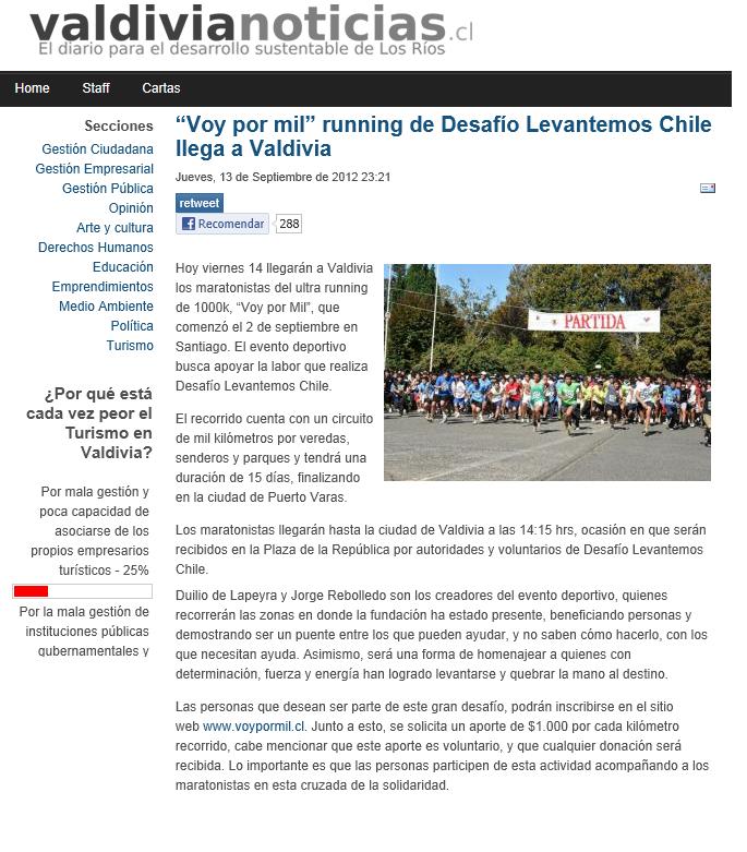 Valdivia Noticias.png