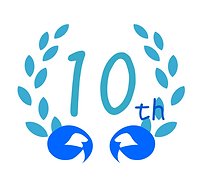 10th.png