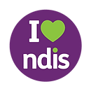 I-Heart-NDIS-Sticker.png