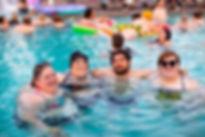 swimming pool 1.webp