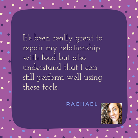 Rachael 3.png