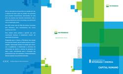 Petrobras - Folder
