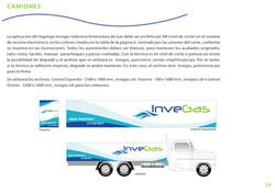 Invegas - Corporate Identity Guide