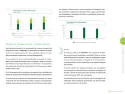Relatório Anual Infraprev 2010